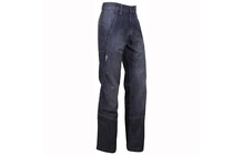 Chillaz Heavy Duty Pant Men indigo